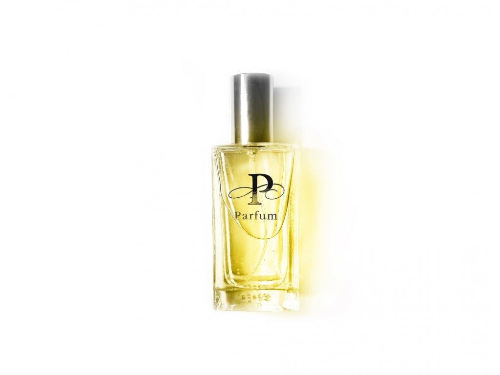 PURE No. 207  Parfémovaná voda pre mužov