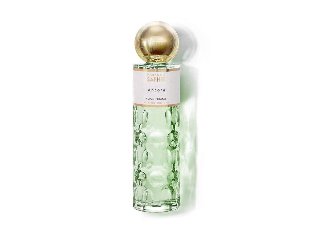 SAPHIR - Ancora  Parfémovaná voda pre ženy