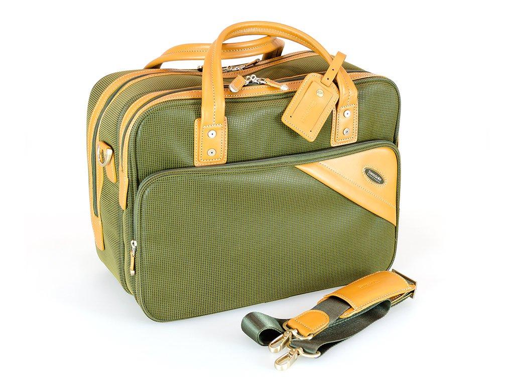 SAMSONITE - Cestovná taška