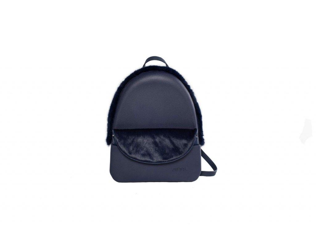 J-Pack čierna