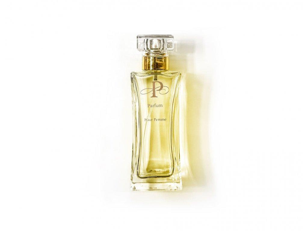 PURE No. 10 - Parfémovaná voda pre ženy