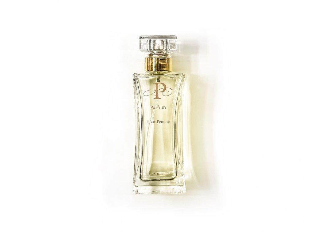PURE No. 6 - Parfémovaná voda pre ženy