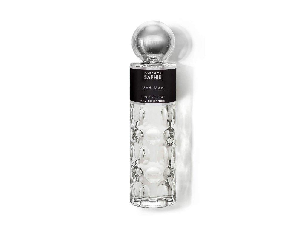 SAPHIR - Ved Man  Parfémovaná voda pre mužov