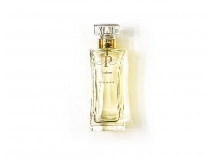 PURE No. 106  Parfémovaná voda pre ženy