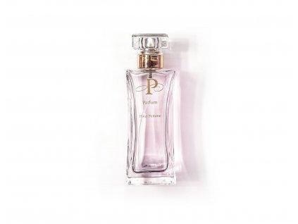 PURE No. 68  Parfémovaná voda pre ženy