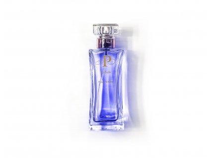 PURE No. 86 - Parfémovaná voda pre ženy