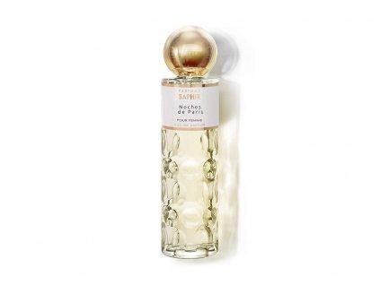 SAPHIR - Noches De Paris  Parfémovaná voda pre ženy