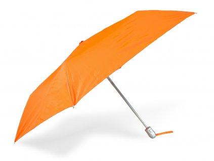 SAMSONITE - Dáždnik - oranžová