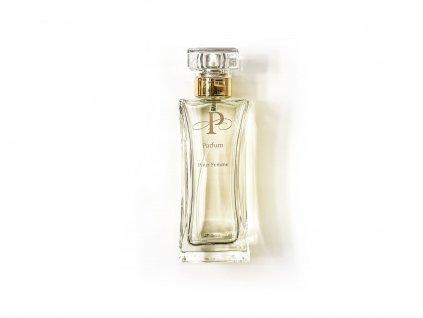 PURE No. 2438 (=3)  Parfémovaná voda pre ženy