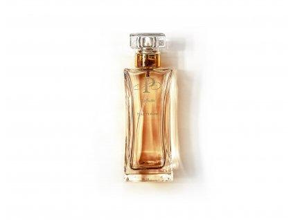 PURE No. 2451 (=73)  Parfémovaná voda pre ženy