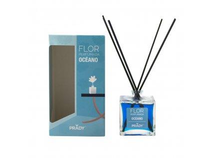 FLOR - Oceán  Difuzér 90 ml