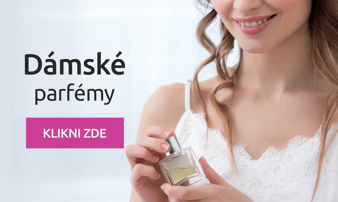 damske-parfemy