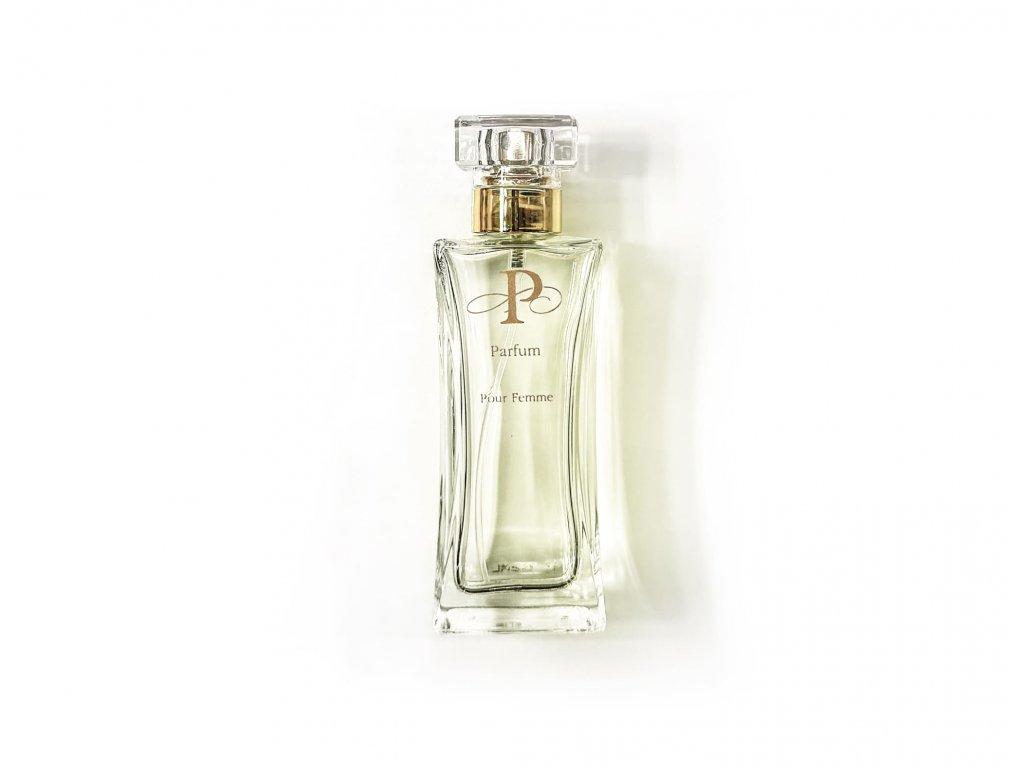 PURE No. 18  Parfémovaná voda pro ženy