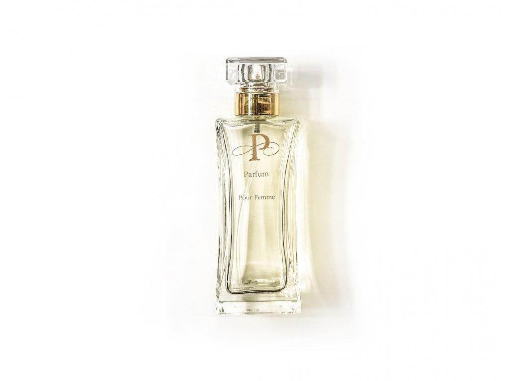 PURE No. 22  Parfémovaná voda pro ženy