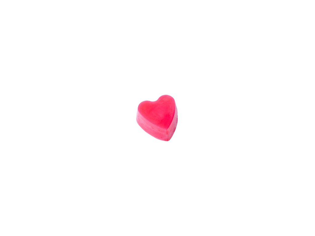 BOTANICO glycerinove mydlo srdce020 removebg preview