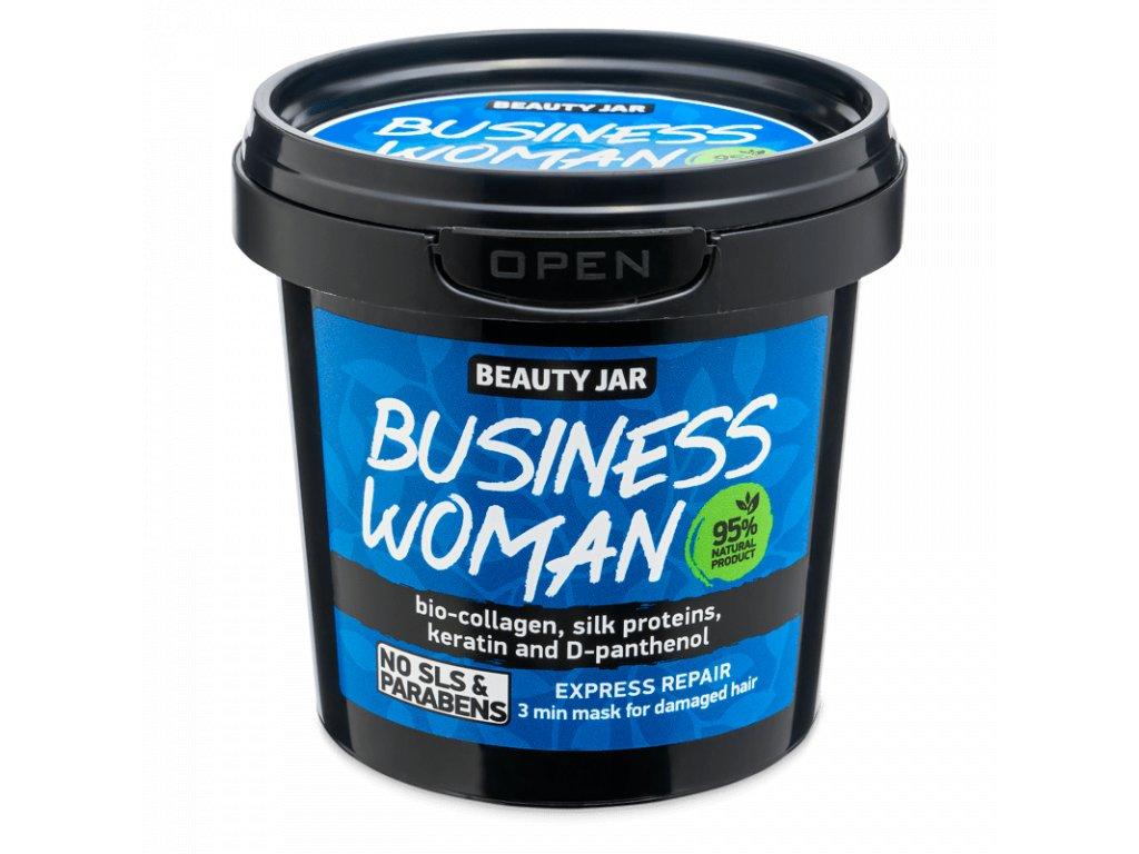 beauty-jar-business-woman-maska-na-vlasy