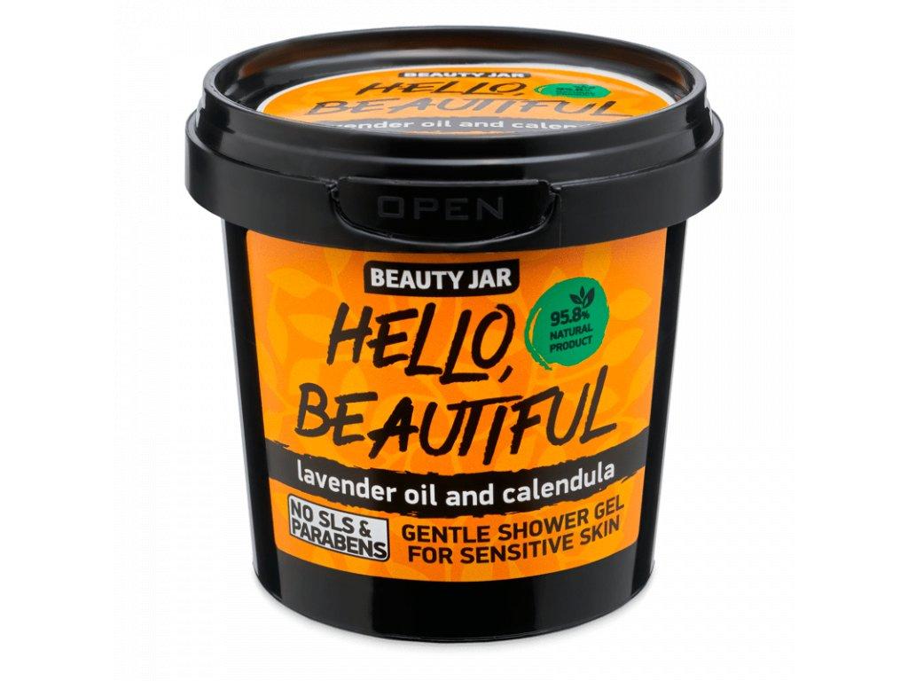 Hello Beautiful JAr min