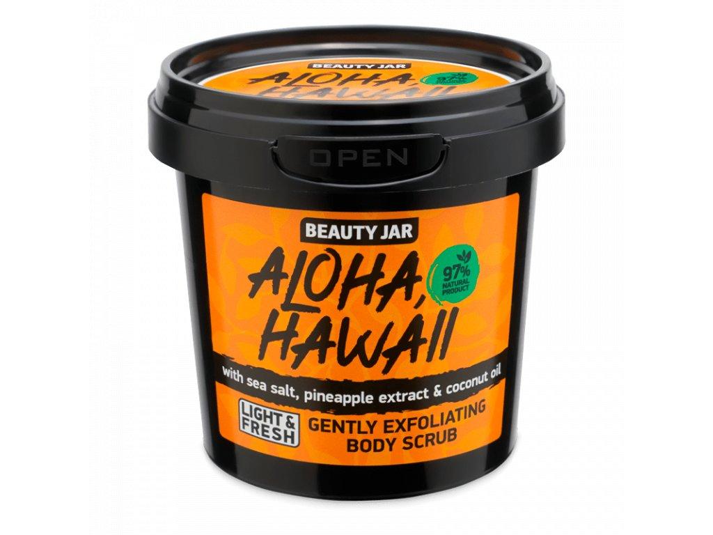 Aloha Hawaii min