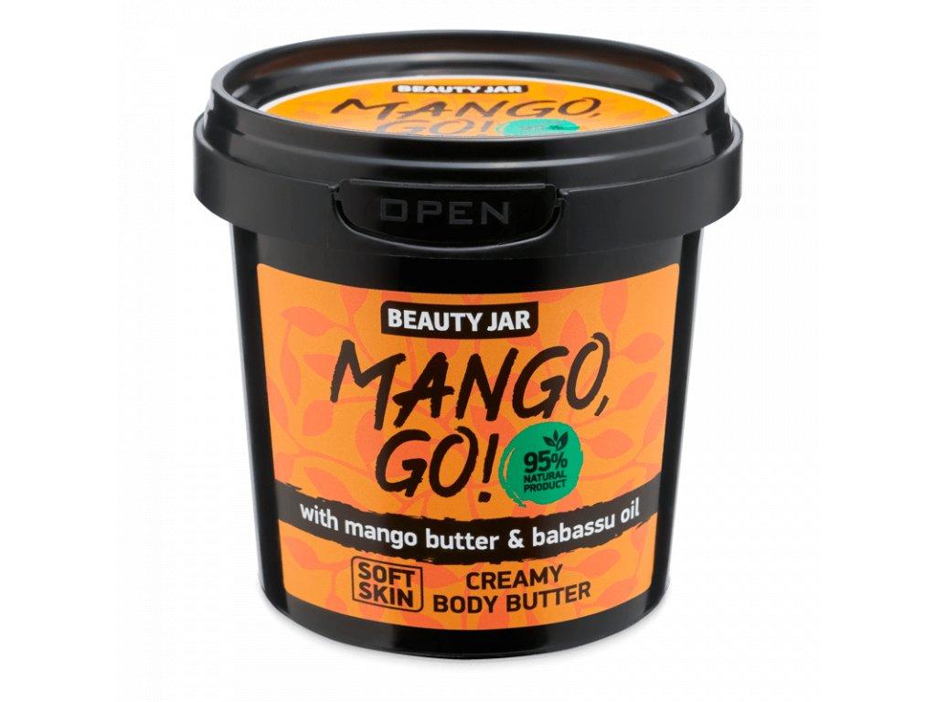 Mango Go min