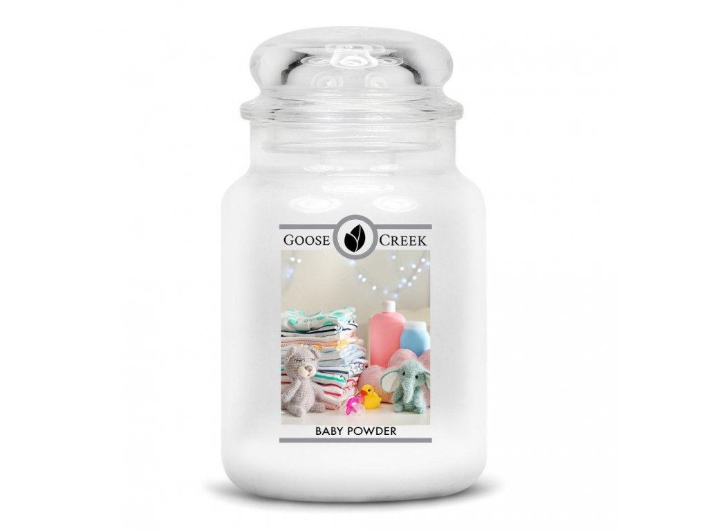 Baby Powder Candle 82856.1530625642.1280.1280 1024x1024
