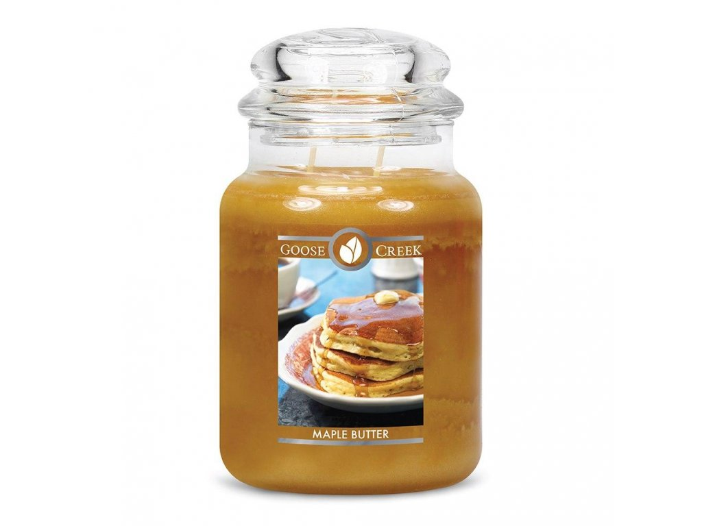 Maple Butter Large Jar Candle 61311.1543261893.1280.1280 1024x1024