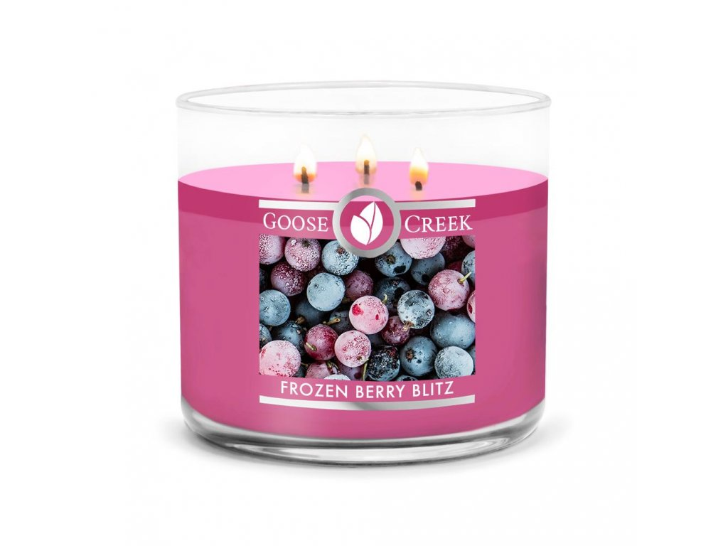 Frozen Berry Blitz Large 3 Wick Candle 1024x1024