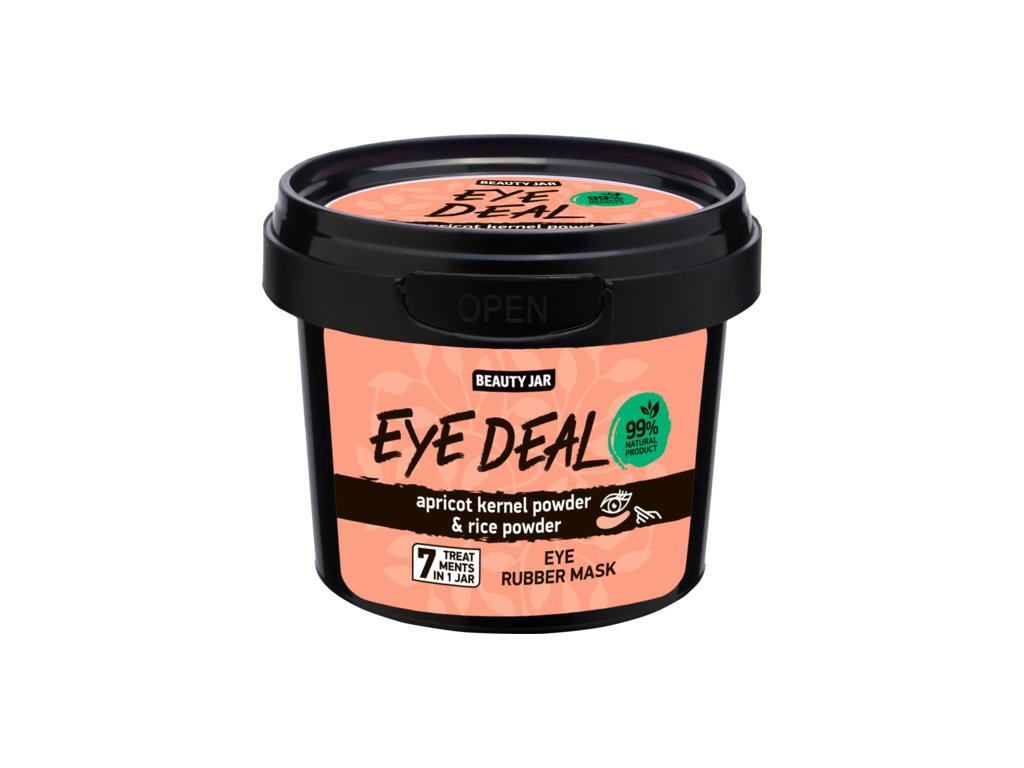 Eye_deal_mask