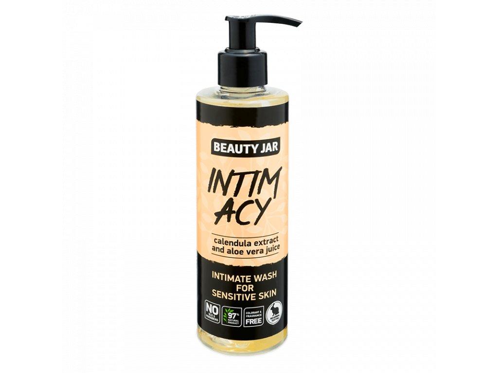 Intimacy min