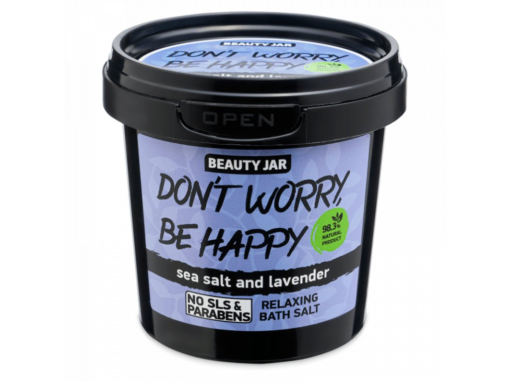 Dont Worry Be Happy min