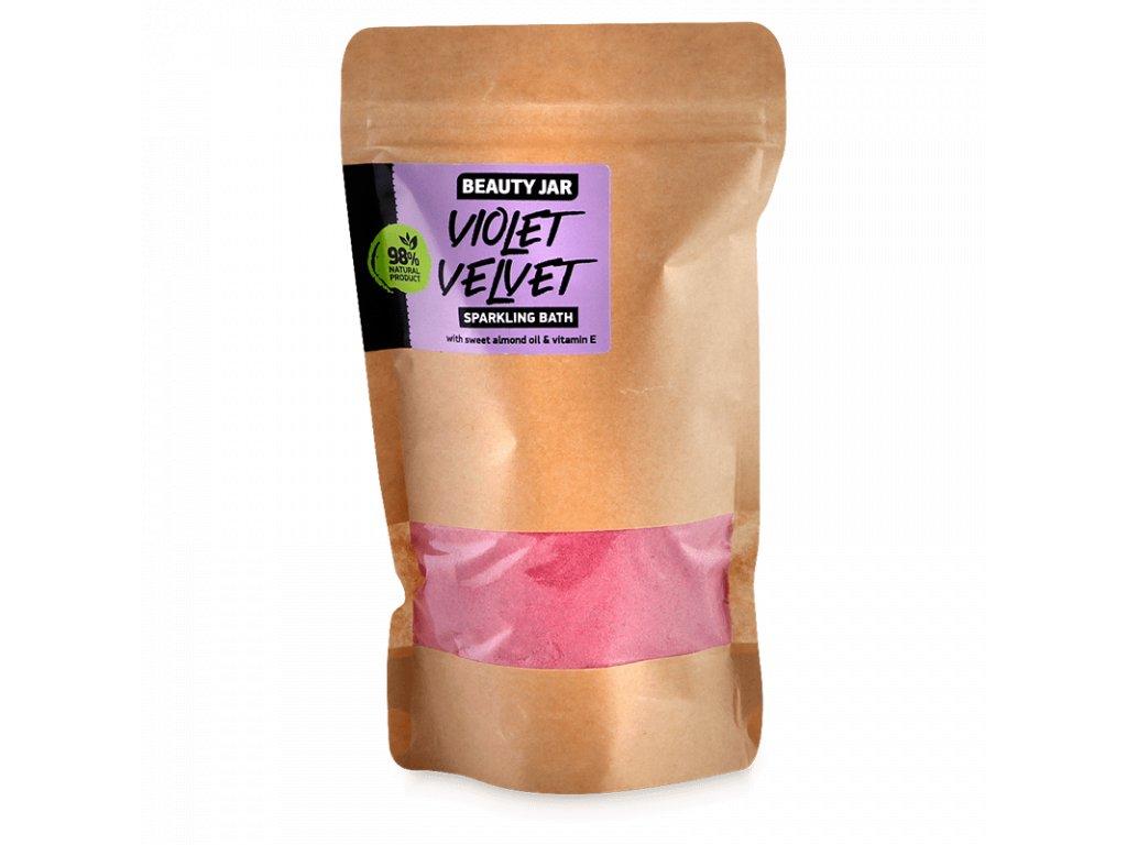 Violet Velvet min