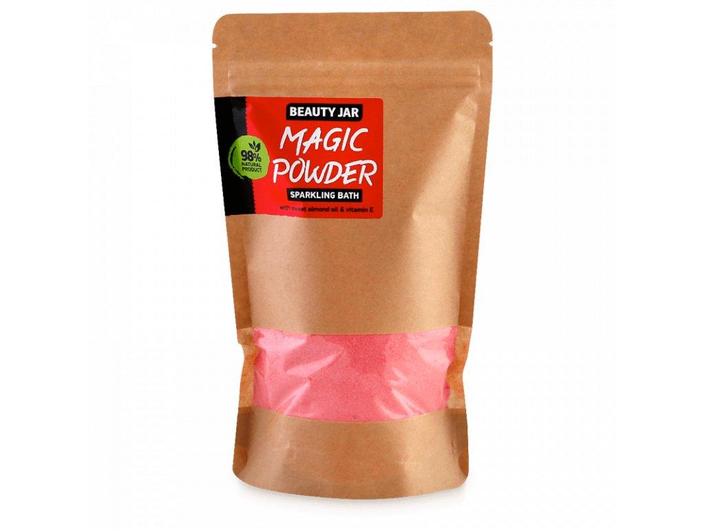 Magic Powder min
