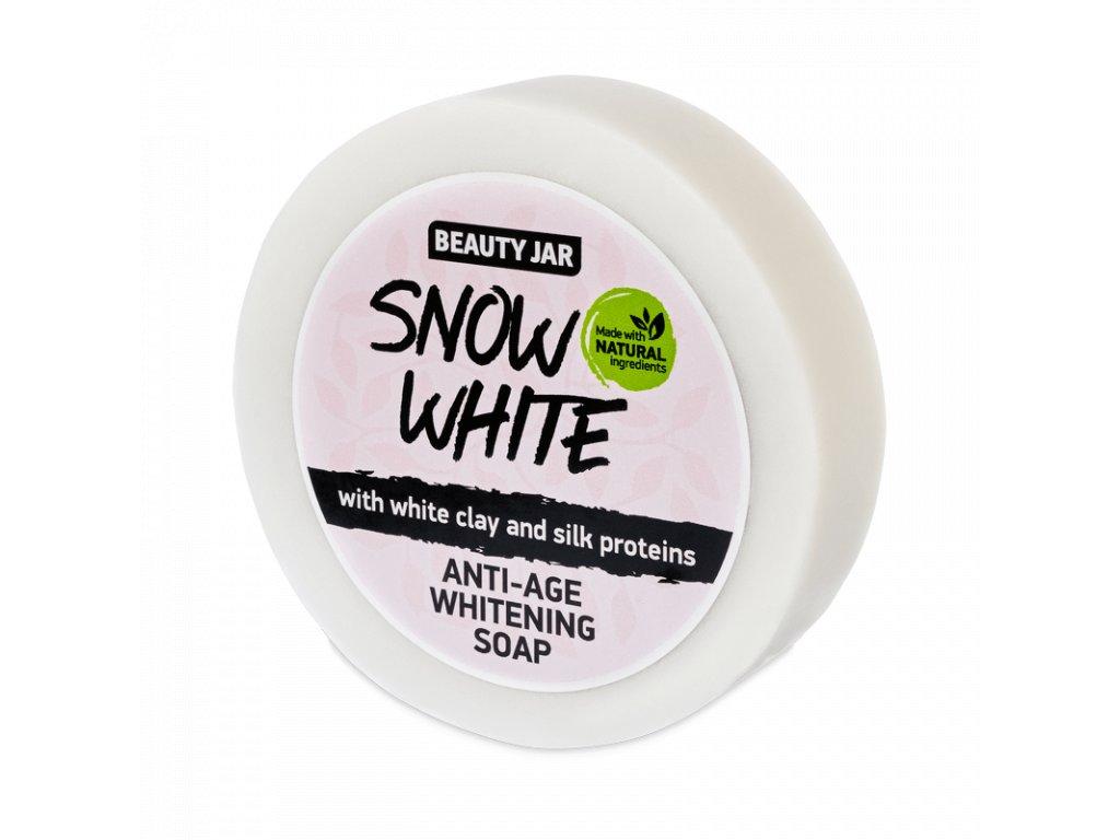 Snow WHite min