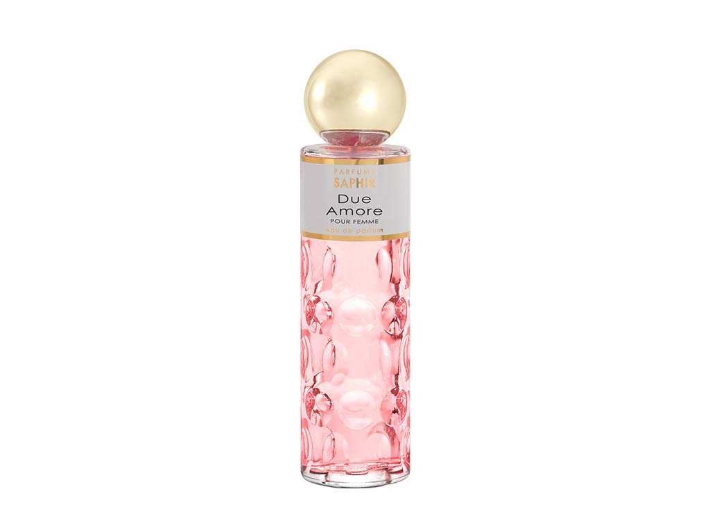 Due Amore 200 ml