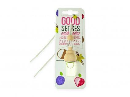 Good Senses - Lesní plody