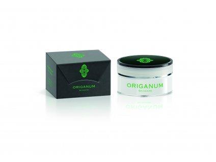 ORIGANUM - Pleťový krém 50 ml