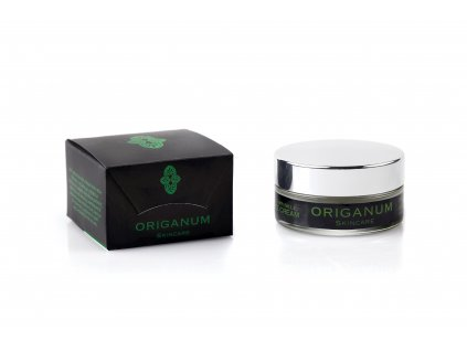 ANTIWRINKLE FACE CREAM