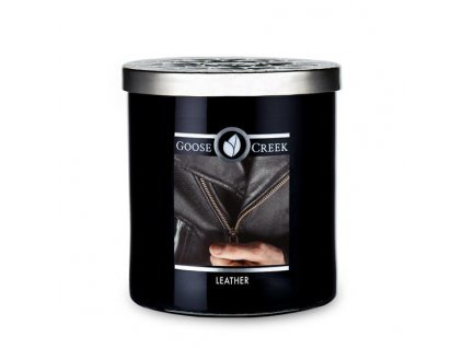 vyr 7483leather mens collection tumbler 453g