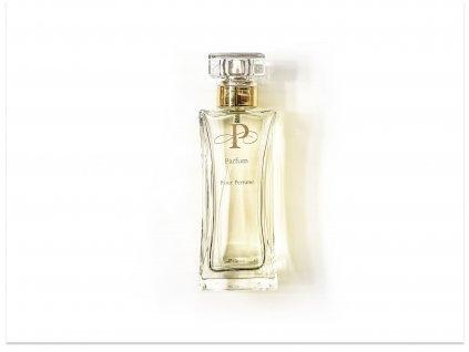 PURE No. 464  Parfémovaná voda pro ženy