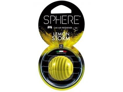 sphere lemon storm (2)