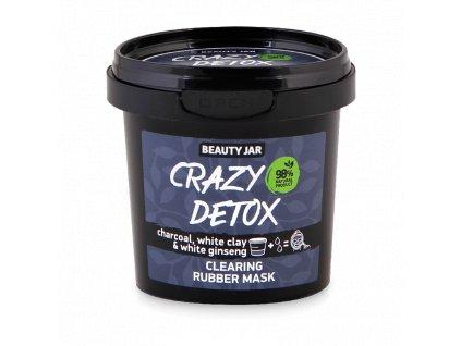 Crazy Detox min