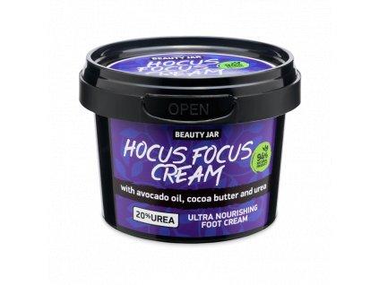 Hocus Focus Cream min