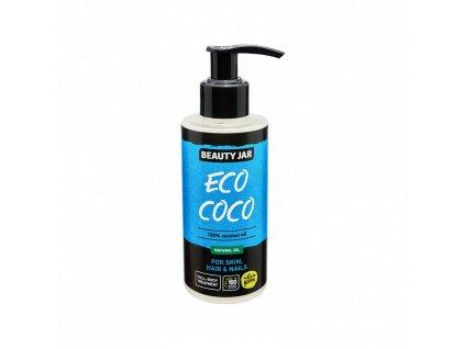 Eco Coco min