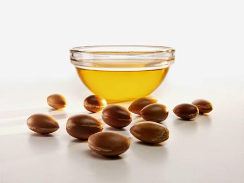 10 důvodů proč vyzkoušet arganový olej
