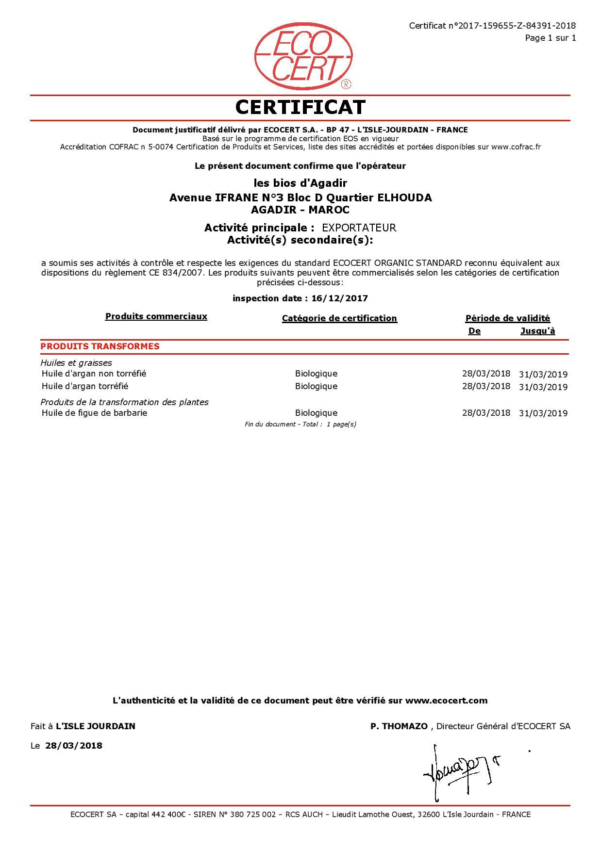 ecocert-argan-opuncie-2-2019.pdf-page-001