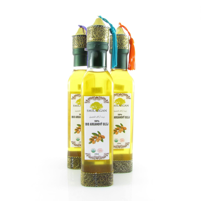 tri-arganove-oleje-v-male-velikosti