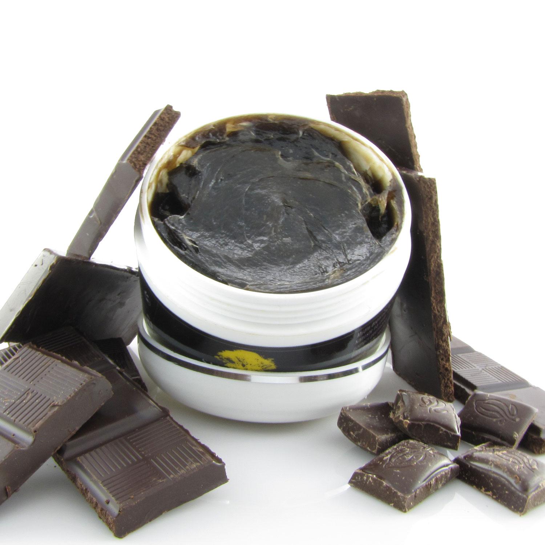 cerne-mydlo-s-kava-cokolada