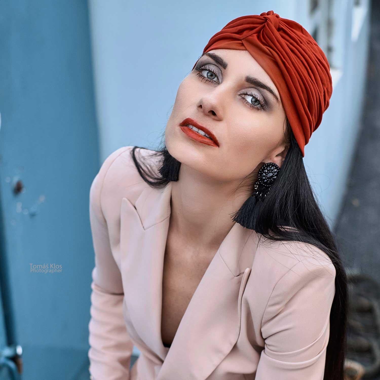 turban-bordo-02