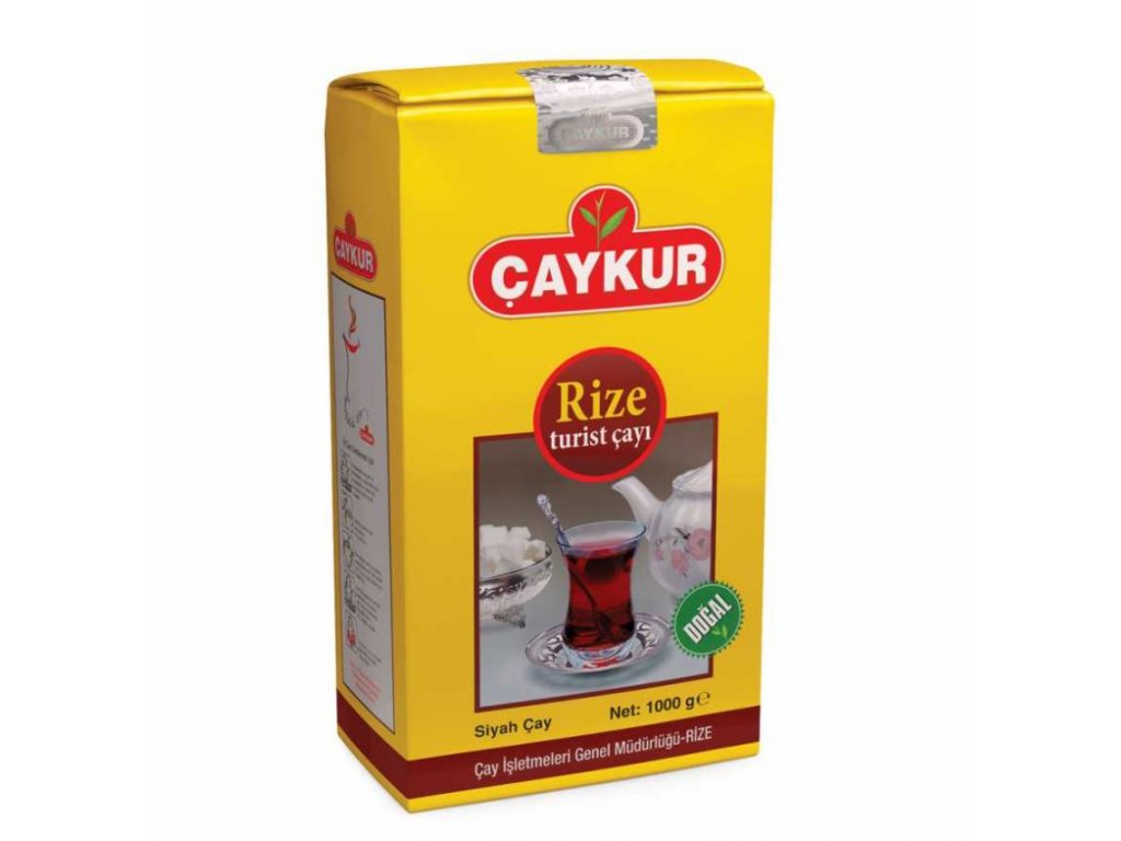 rize 1000