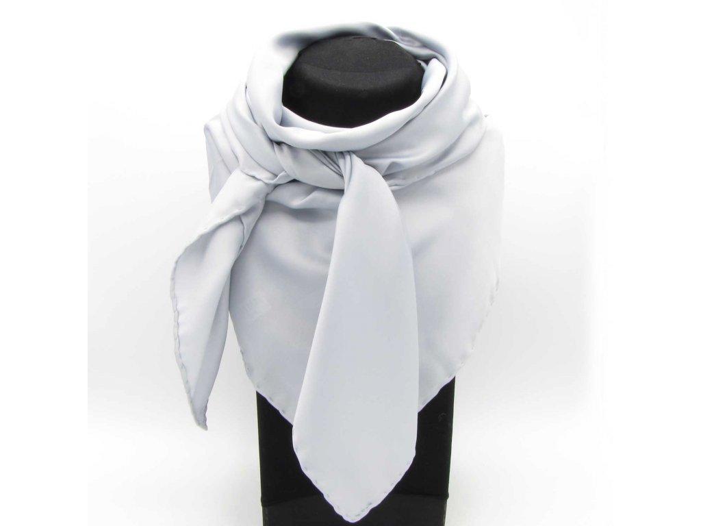 Šátek Hijab - Bulutlar