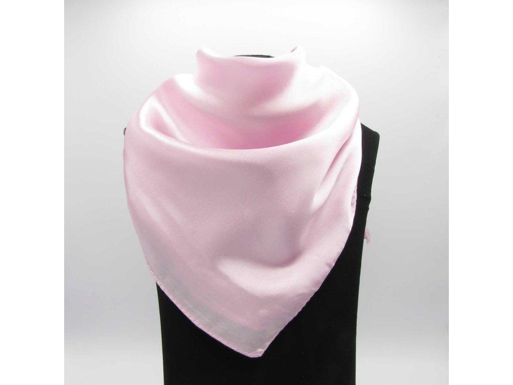 Šátek Hijab - Dilek